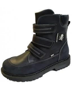 Ботинки ортопедические BOS 204-72