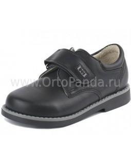 Туфли ортопедические BOS 103-11