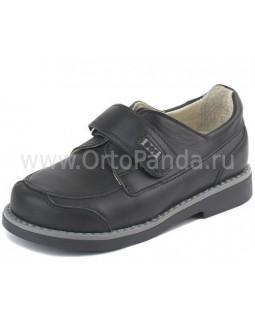 Туфли ортопедические BOS 104-11