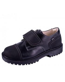 Туфли ортопедические BOS 213-11