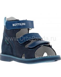 Сандали ортопедические Bottilini SO-157(8)