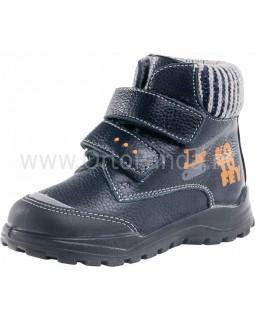 Ботинки Котофей 352084-32