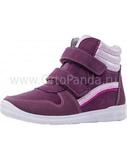 Ботинки Котофей 552120-35
