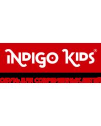 Детская обувь INDIGO KIDS