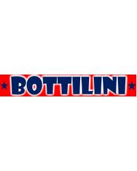Bottilini (Боттилини)