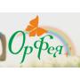 ОрФея