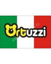 Детская обувь Ortuzzi