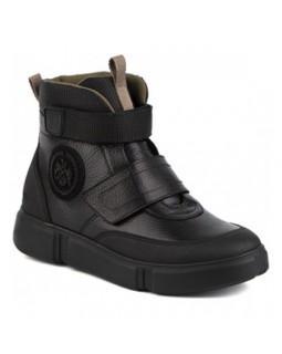 Ботинки Шаговита 55259