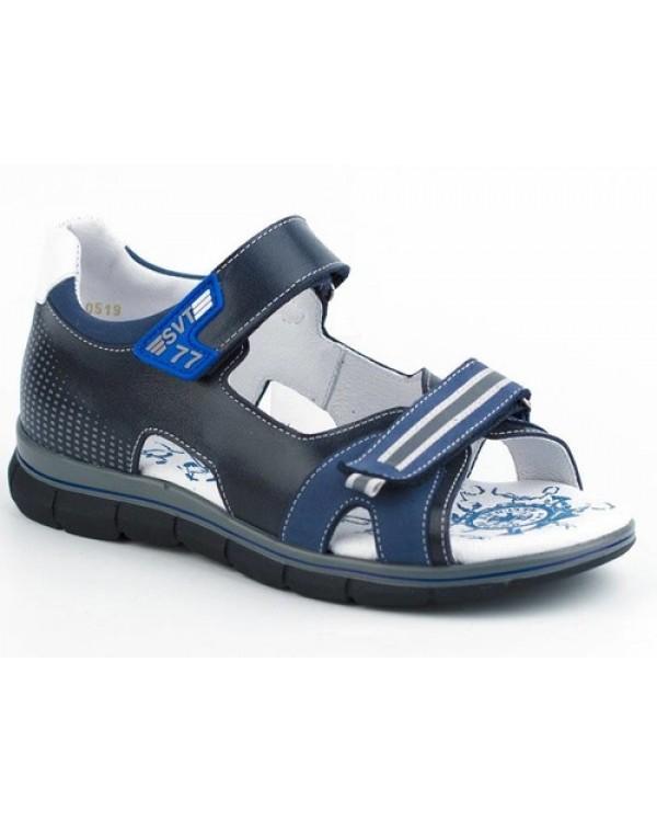 Туфли Шаговита 54101