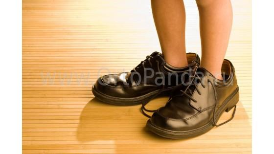 Как выбрать демисезонную обувь для своего ребенка