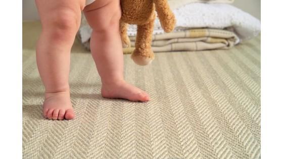 Вальгусная деформация стопы у ребенка: что это такое, лечение и причины искривления ноги