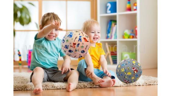 Плоскостопие у детей дошкольного возраста: виды, признаки, симптомы и степени