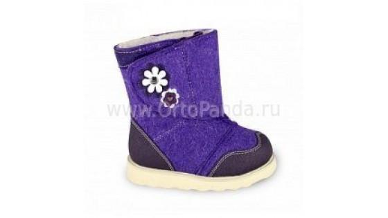 Плюсы и минусы ортопедической зимней обуви