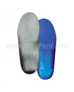 Стельки ортопедические детские СТ-184.1