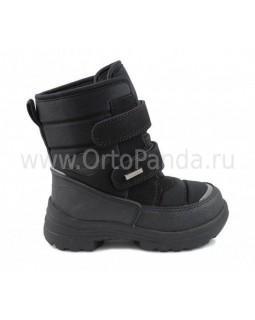 Ботинки зимние Сурсил-Орто 028-6