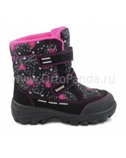 Ботинки зимние Сурсил-Орто 1308-3