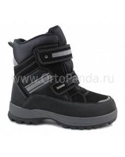 Ботинки зимние Сурсил-Орто 1658