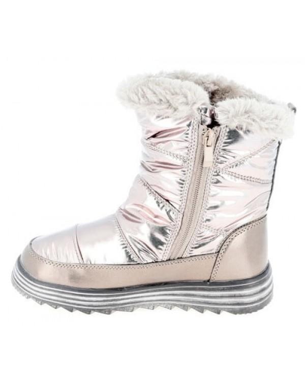 Ботинки зимние Сурсил-Орто A45-159