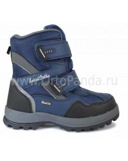 Дутики ортопедические Сурсил-Орто A45-124