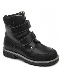Ботинки TAPIBOO FT-23013.18-OL01O.01