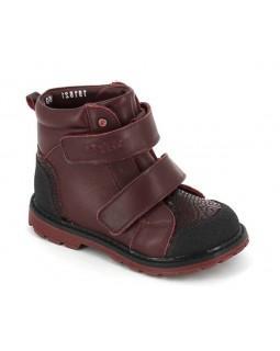 Ботинки демисезонные Тотто 269-БП-176,536
