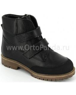 Ботинки зимние Тотто 341-МП-131