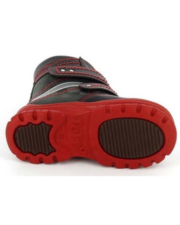 Ботинки зимние Тотто 214-МП-1,71