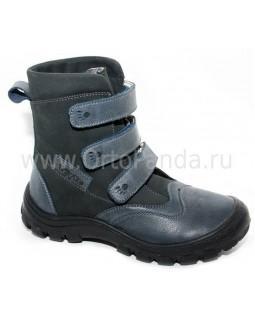 Ботинки зимние Тотто 312-МП-33-12