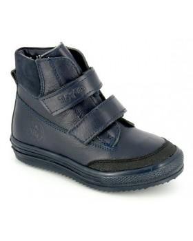 Ботинки Тотто 1126-Н3-БП-2,064