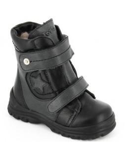 Ботинки зимние Тотто 212-МП-1,52