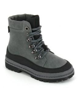 Ботинки зимние Тотто 271/1-ТП-41,001