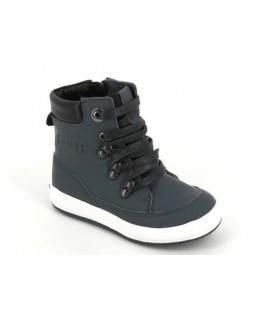Ботинки Тотто 271-Н2-БП-03,1