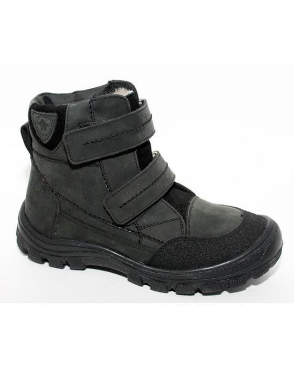 Ботинки зимние Тотто 334-МП-51,91