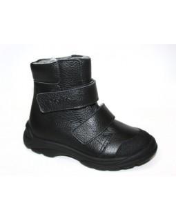 Ботинки демисезонные Тотто 338-БП-701