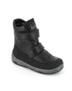 Ботинки зимние Тотто 357-МП-701