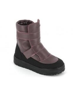 Ботинки зимние Тотто 394-МП-710