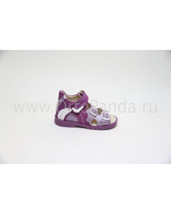 Сандали Тотто 0223-45,099,9