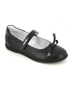 Туфли Тотто 30001/2-КП-701