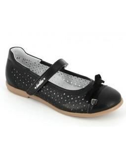 Туфли Тотто 30001/3-КП-701